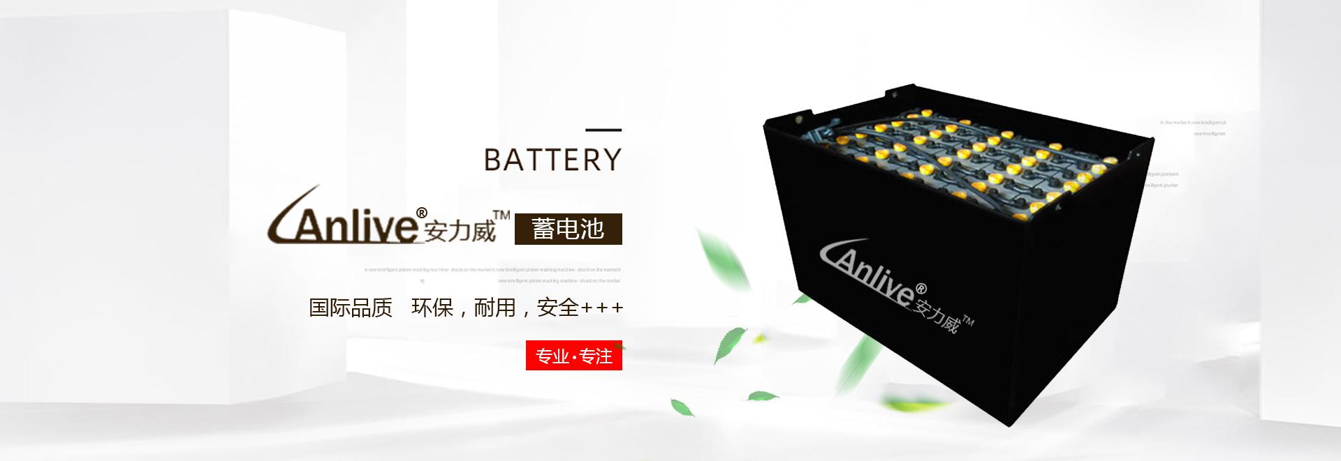 動力蓄電池